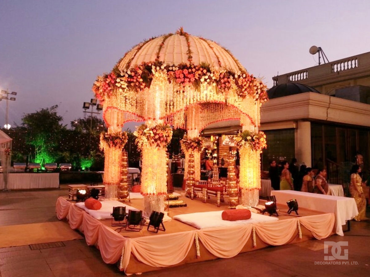 Wedding decoration mandap outdoor mandap outdoor mandap outdoor mandap outdoor mandap outdoor wedding decorations junglespirit Image collections